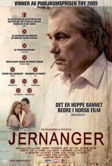 Jernanger online streaming