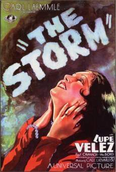 The Storm online free