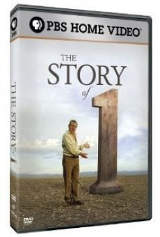 Película: The Story of 1