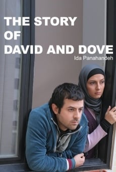 Ver película The Story of Davood and the Dove