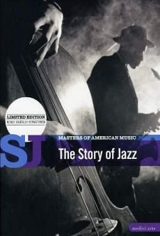 The Story of Jazz online streaming