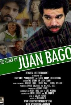 Ver película The Story of Juan Bago