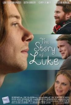 Película: The Story of Luke