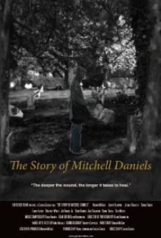 Ver película The Story of Mitchell Daniels