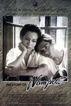 Ver película The Story of Nampoo