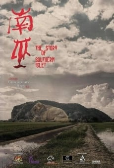 Película: The Story of Southern Islet