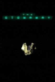 Watch The Stowaway online stream