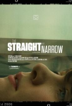 Película: The Straight and Narrow
