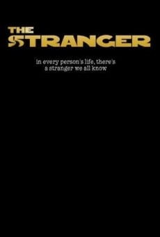 The Stranger online free