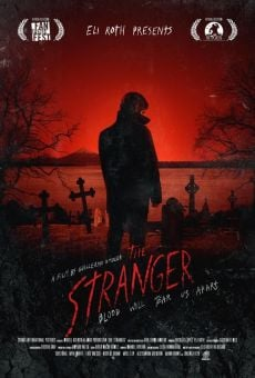 The Stranger on-line gratuito