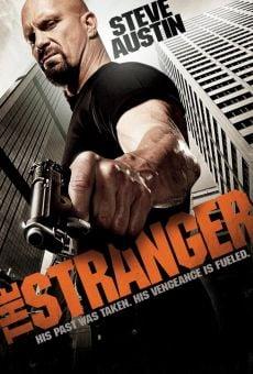 Ver película The Stranger