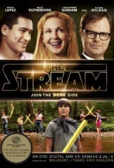 Película: The Stream
