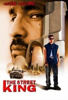 Ver película The Street King