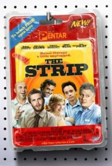 Película: The Strip