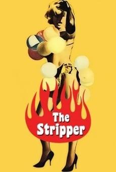 The Stripper online kostenlos