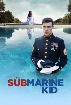 The Submarine Kid gratis