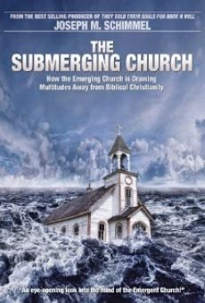 The Submerging Church online