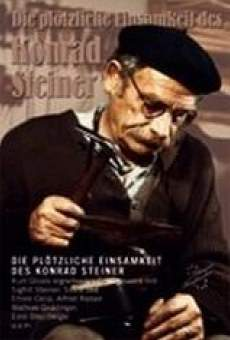 Película: The Sudden Loneliness of Konrad Steiner