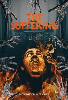 Película: The Suffering