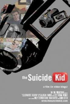 Película: The Suicide Kid