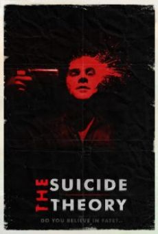The Suicide Theory gratis