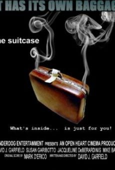 Ver película The Suitcase