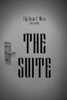 The Suite online kostenlos
