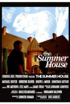 The Summer House online free