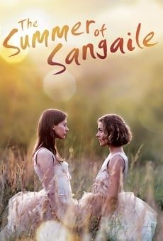 The Summer of Sangaile online free