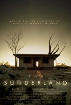 The Sunderland Experiment online streaming