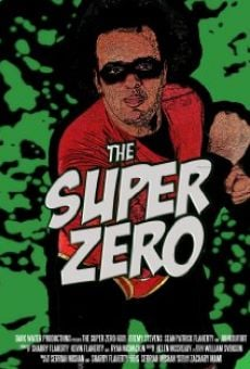 The Super Zero online free