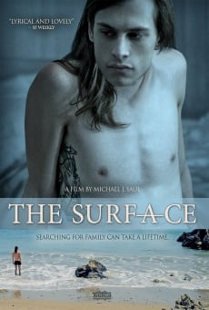 The Surface online