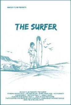 The Surfer online