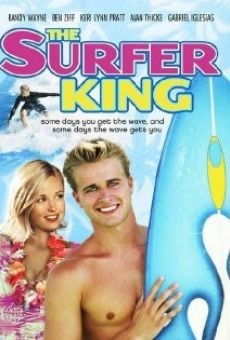 The Surfer King en ligne gratuit