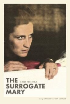The Surrogate Mary online streaming