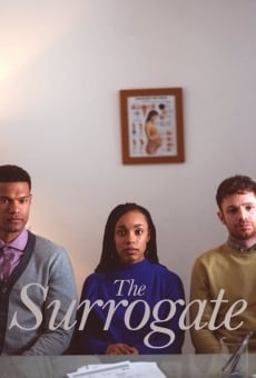 The Surrogate gratis