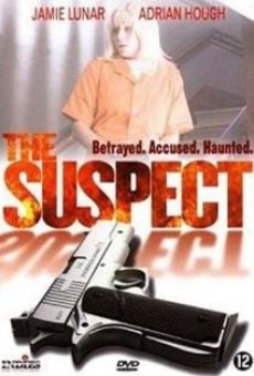 The Suspect Online Free