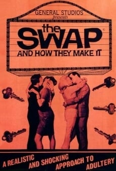 The Swap and How They Make It on-line gratuito
