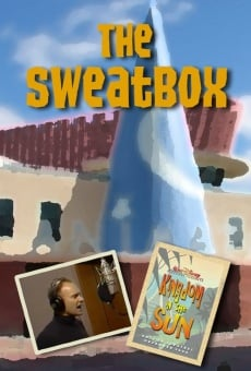 Ver película The Sweatbox