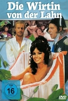 Ver película The Sweet Sins of Sexy Susan