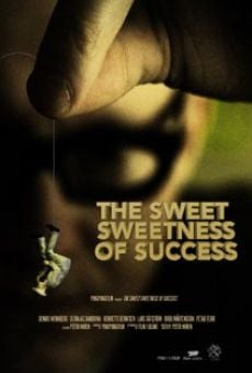 The Sweet Sweetness of Success