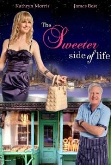 Ver película The Sweeter Side of Life