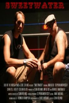Ver película The Sweetwater Boxing Club