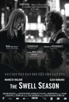 Ver película The Swell Season