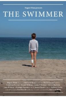 The Swimmer on-line gratuito