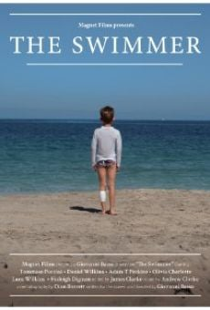 The Swimmer online