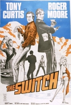 The Switch on-line gratuito