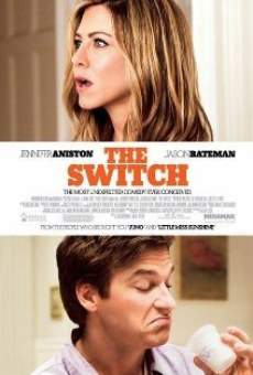 Ver película The Switch
