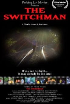 Watch The Switchman online stream