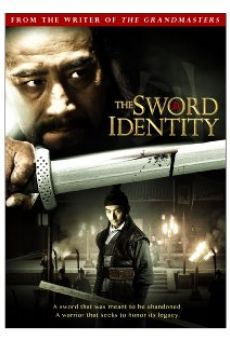 Ver película The Sword Identity